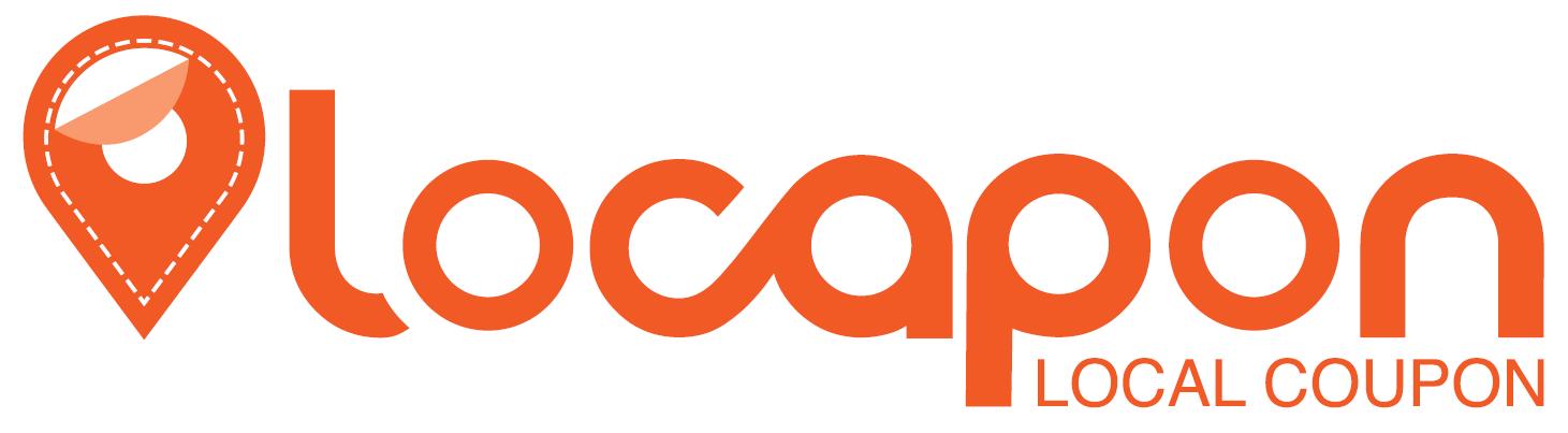 Locapon
