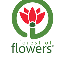 Forest of Flowers